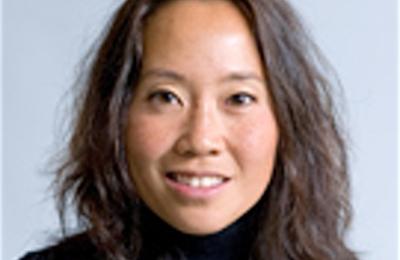 Dr. Ellen E Roh, MD - Boston, MA
