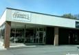 Funaro's Deli & Bakery - Indianola, IA
