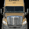 CRST Expedited - New and Experienced Truck Drivers Wanted