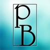 Pavlick & Boyle - Kenneth C Boyle DDS
