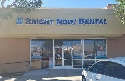 Bright Now! Dental - Upland, CA