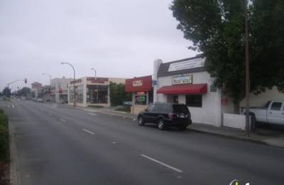 Tacos Los Gemelos - Redwood City, CA