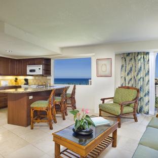 OHANA Waikiki Malia by Outrigger - Honolulu, HI