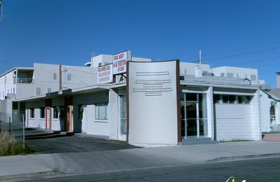 American Voice Mail - Las Vegas, NV