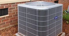 Unique Air Heating & Cooling - Dallas, NC
