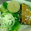 Mills River Restaurant