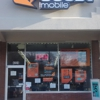 Boost Mobile - Knoxville, TN