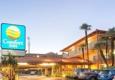 Comfort Inn Near Warner Center - Woodland Hills, CA