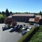 Western Heritage Inn - Bozeman, MT