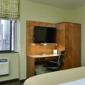 Holiday Inn Express Manhattan Midtown West - New York, NY