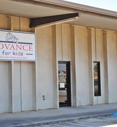 Advance Rehabilitation For Kids - Calhoun, GA