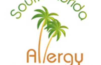 South Florida Allergy and Asthma Specialists, PA 5458 Town