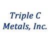 Triple C Metals, Inc.