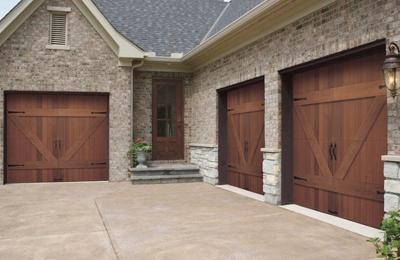 Same Day Garage Door Repair - Rochester, NY