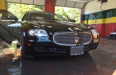 Flawless hand car wash detailing 1551 us highway 130 north flawless hand car wash detailing north brunswick nj solutioingenieria Image collections