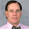 John E Leggat MD Mph