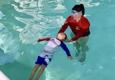 British Swim School of LaQuinta Inn Secaucus Meadowlands - Secaucus, NJ