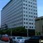 Bmi Hospitality Management - Seattle, WA
