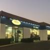 Ruffner Transmission & Auto Repair