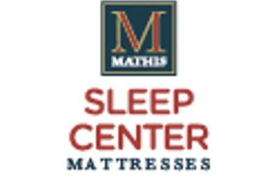 Mathis Sleep Studio - Oklahoma City, OK