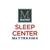 Mathis Sleep Studio Moore