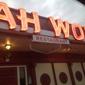 Ah-Wok Restaurant - Novi, MI