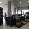 Rountree Ford