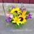 Englewood Florist