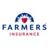 Finder Insurance Agency/Farmers Insurance