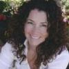 Dr. Gina Rosenfeld, MD