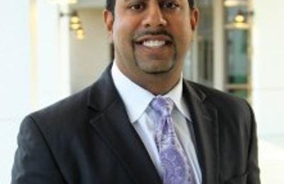 Ankit R Desai MD - Jacksonville, FL