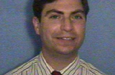 Leone Nicholas MD PC - Clinton Township, MI
