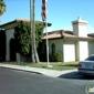 Plaza Del Rio Care Center - Peoria, AZ