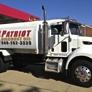 Patriot Discount Oil, LLC. - Middletown, CT