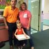 Apache Drive Children's Clinic