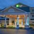 Holiday Inn Express & Suites Rochester