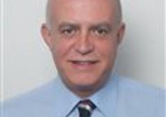 Asmar Soly Insurance Agency - Covina, CA