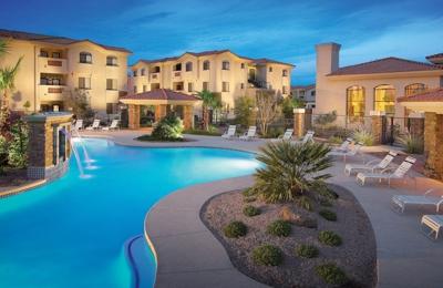 1 Source Apartment Locators - Irving, TX