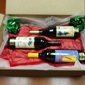 North Carolina Wine Gifts LLC - Asheville, NC