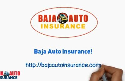 Baja Auto Insurance - Fort Worth, TX