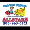 Allstars School of Driving - CLOSED
