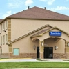 Travelodge Pharr McAllen