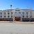 Holiday Inn Express & Suites Acworth - Kennesaw Northwest