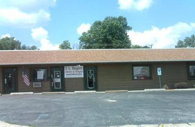 Zimmerman Insurance - Edwardsville, IL