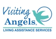 Visiting Angels - West Palm Beach, FL