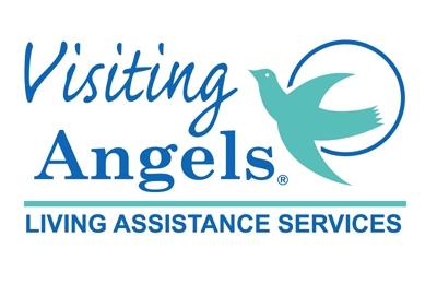 Visiting Angels - Marietta, GA
