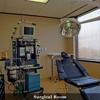 Bellaire Facial Surgery Center