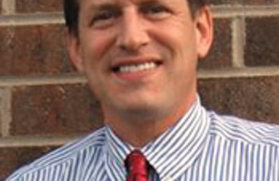 Dr. David B Ettinger, MD DMD - Newark, DE