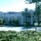 Barnett Inc - Jacksonville, FL
