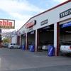 Pueblo Tires & Service
